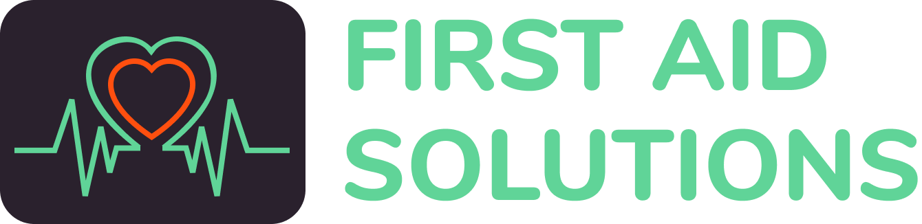 First Aid Solutions